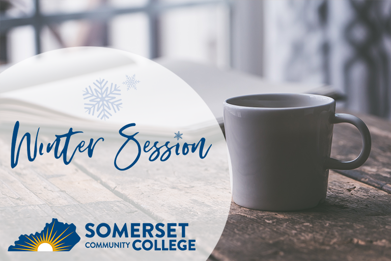 scc winter session