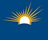 Somerset Community College Logo