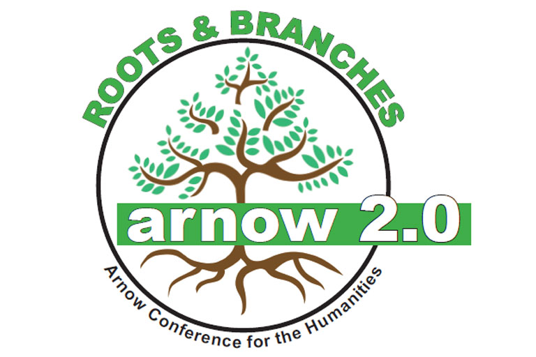 arnow conference logo