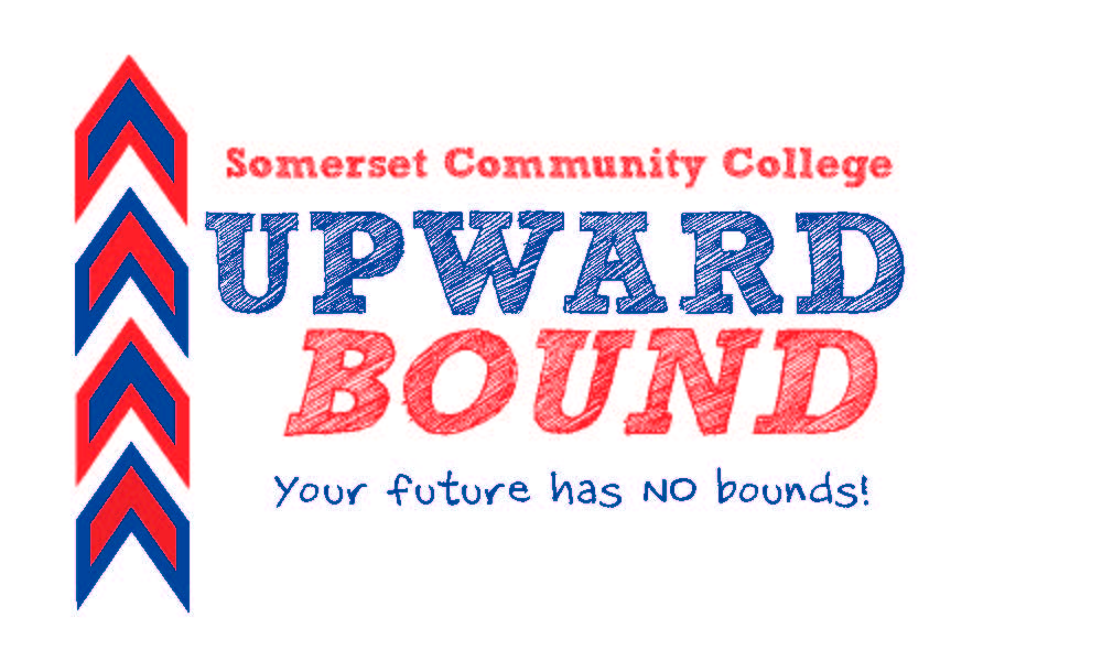 upward bound scc