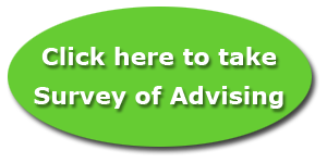 click here for advising survey