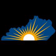 site logo:Somerset
