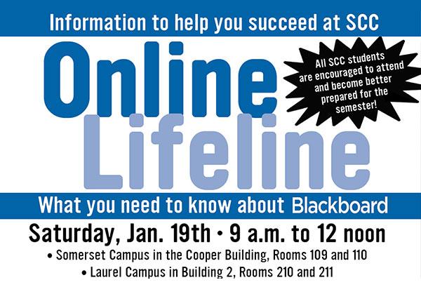 online lifeline information