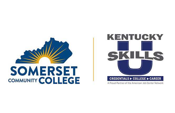 scc logo and skills u logo